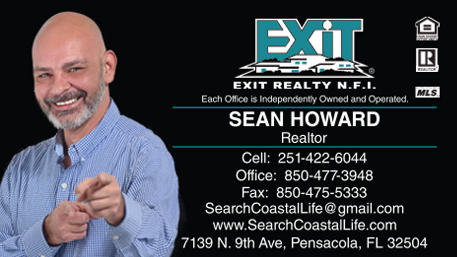 East Bay Realty LLC.