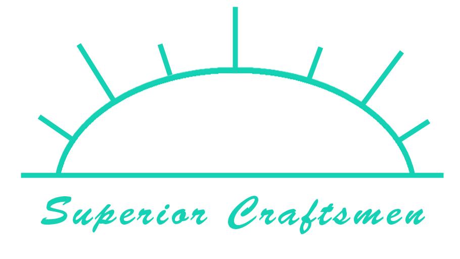 Superior Craftsmen